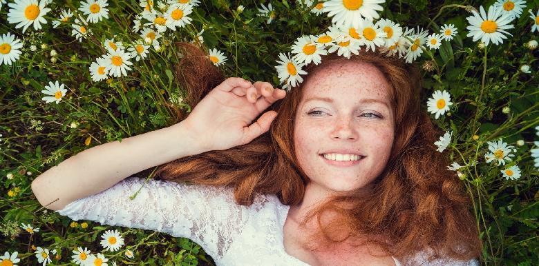 Sophrologie : 5 raisons de nous y mettre !