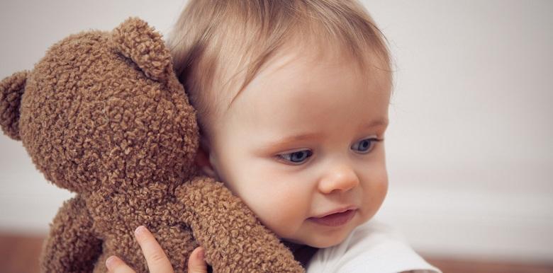 Noël : sélection de jouets pour les enfants de 0 à 9 ans