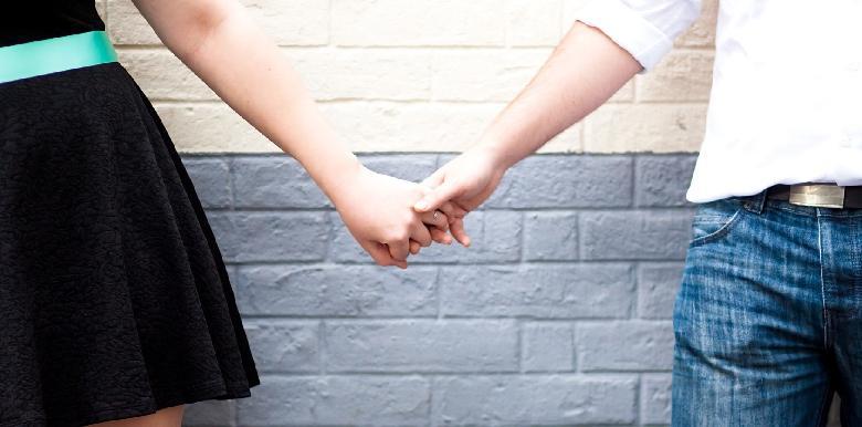 Redonner un nouveau souffle à son couple