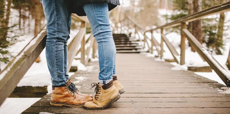 Éviter les disputes inutiles dans le couple : c'est possible