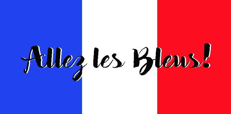 Euro 2016 : le drapeau à imprimer