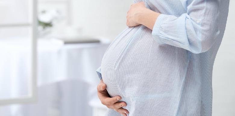 La cholestase gravidique pendant la grossesse