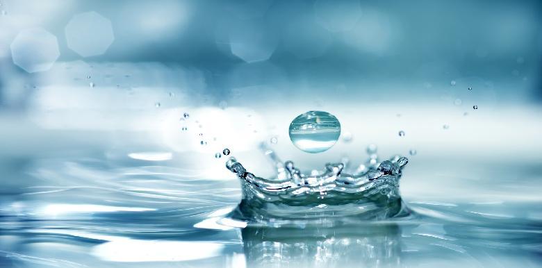 Perte des eaux : est-elle obligatoire ?
