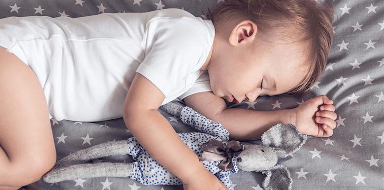 Le sommeil à la demande