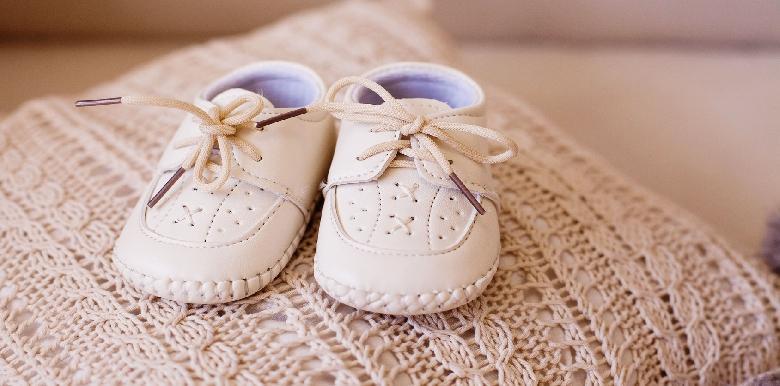 Ma grossesse : semaine 12 (14 SA)
