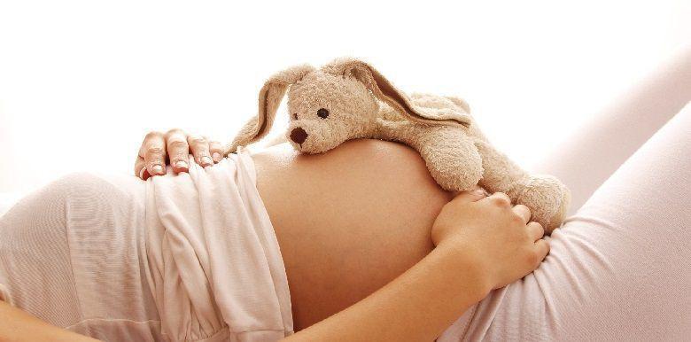 Quand partir à la maternité ?