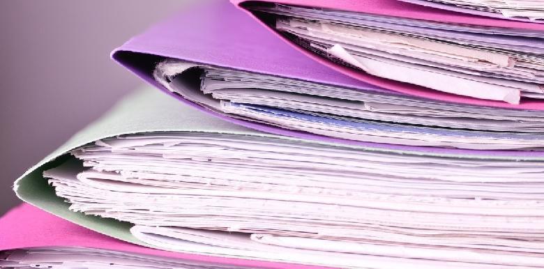 grossesse : calendrier de vos démarches administratives