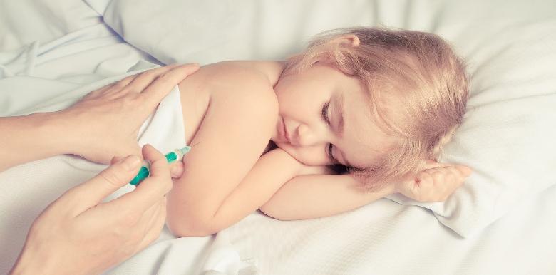 Vaccination : êtes-vous à jour ?