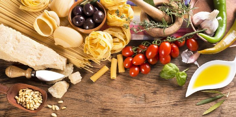 L'alimentation durant l'allaitement : le vrai/faux