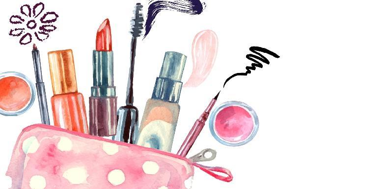 Grossesse : le vrai/faux beauté, soin et cosmétiques