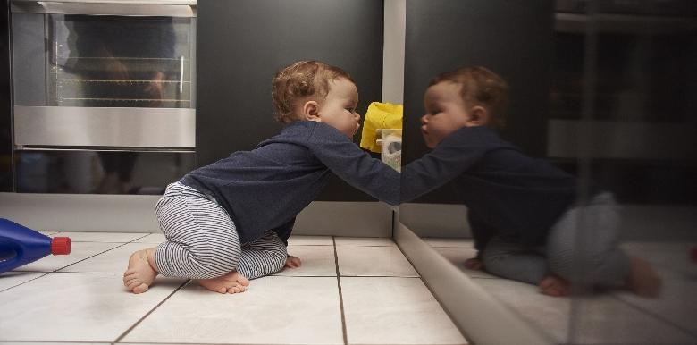 Sécurité de la maison : les dangers auxquels on ne pense pas toujours